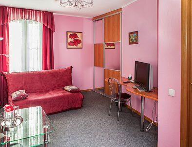 hotel-29