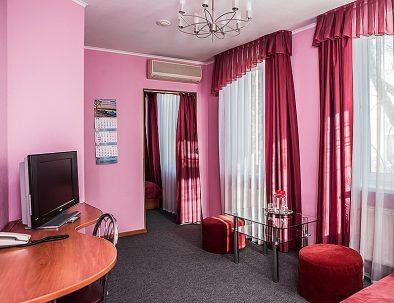 hotel-31