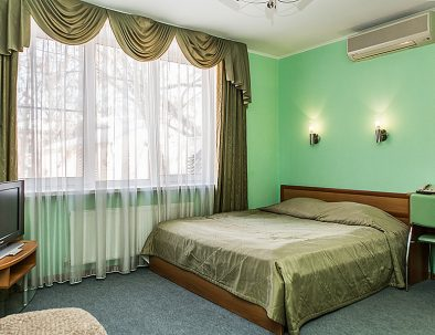 hotel-35